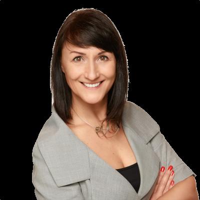 Claudia Schaaf